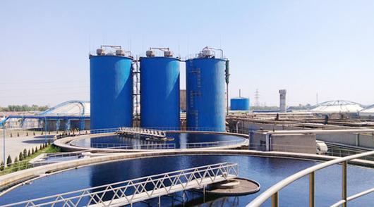 废水处理3.jpg