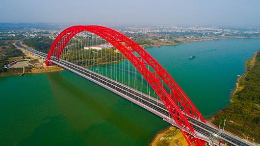 作者:广西路桥集团平南三桥 (5).jpg